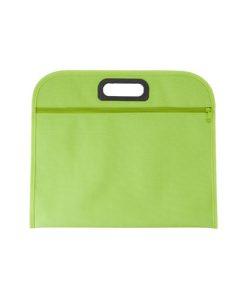 poslovna torba 006451-0199