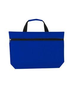 poslovna torba 006453-0059