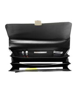 poslovna torba 008614-0019