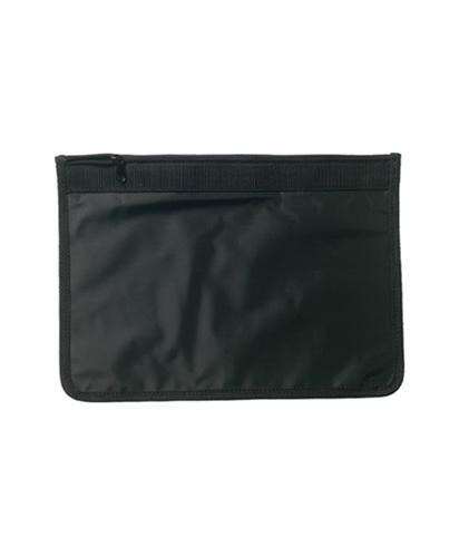 poslovna torba 009100-0019