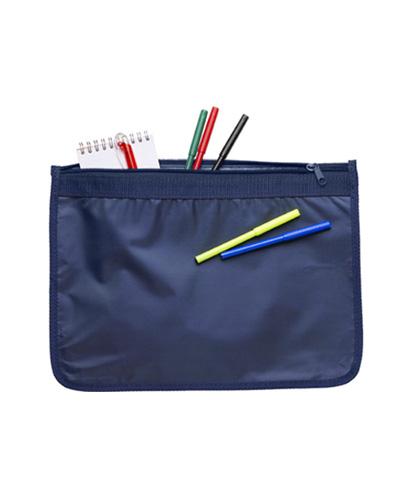 poslovna torba 009100-0059