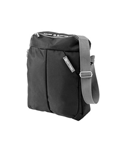poslovna torba 009381-0019