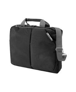 poslovna torba 009387-0019