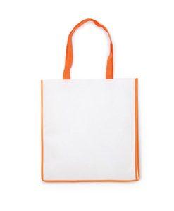vrečke 3610_07 1