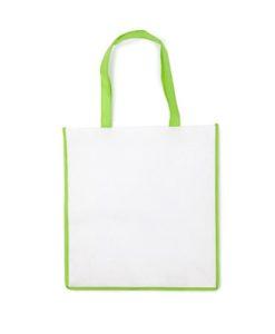 vrečke 3610_19
