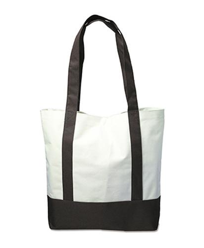 vrečke 5575_01