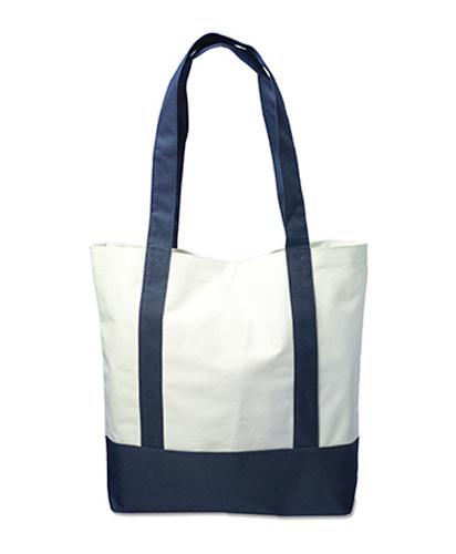 vrečke 5575_05