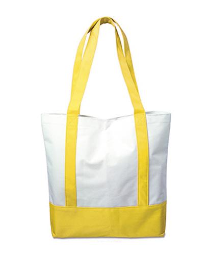 vrečke 5575_06
