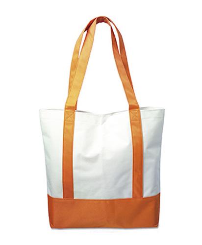 vrečke 5575_07