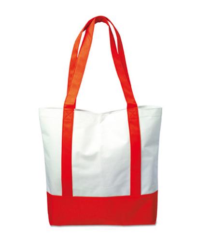 vrečke 5575_08