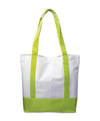 vrečke 5575_19
