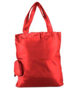 vrečke 6266_08_90