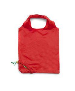 vrečke 6284_08_90