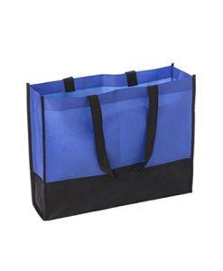 vrečke 000971-023999999-3D135-FRT-PRO01-FAL