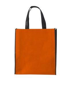 vrečke 000972-007999999-2D090-FRT-PRO01-FAL