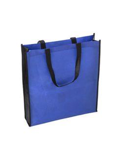 vrečke 000972-023999999-3D135-FRT-PRO01-FAL