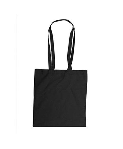 vrečke 2314_01