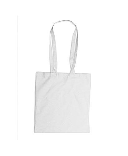 vrečke 2314_02