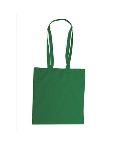 vrečke 2314_04