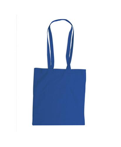vrečke 2314_05