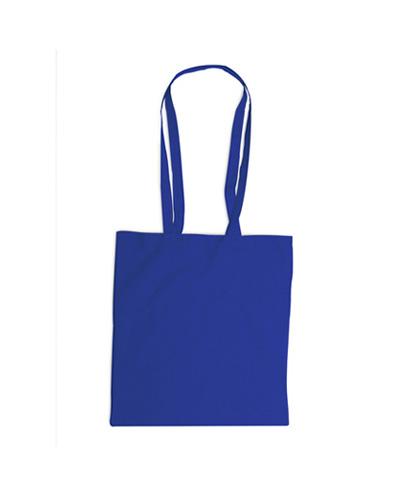 vrečke 2314_23