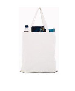 vrečke 2315-013