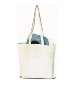 vrečke 2342