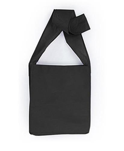 vrečke 3740_01