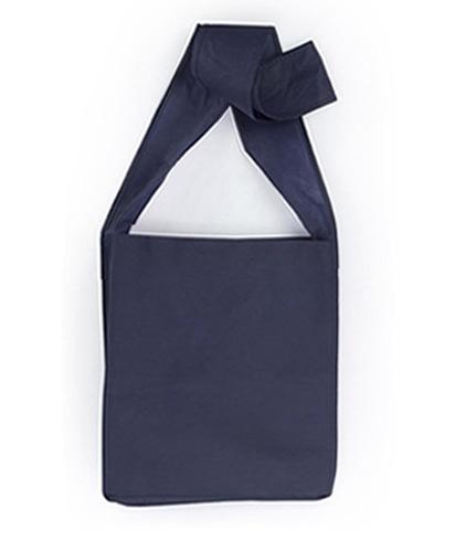 vrečke 3740_05