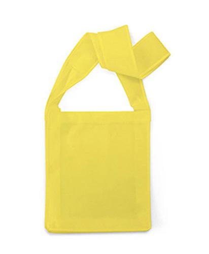vrečke 3740_06