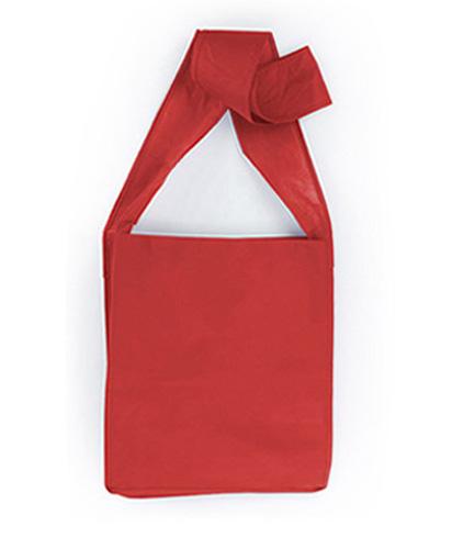 vrečke 3740_08