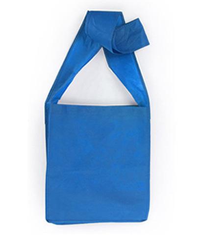 vrečke 3740_18