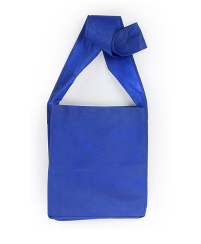 vrečke 3740_23