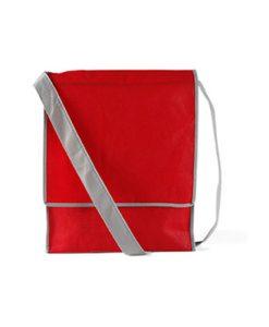 vrečke 5666_08