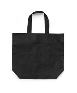 vrečke 6294_01