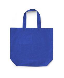 vrečke 6294_05
