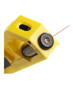 meter z laserjem 7166