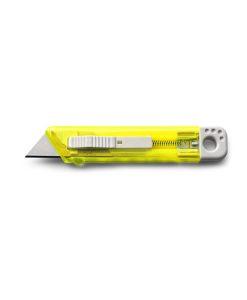 olfa nož 8545_06