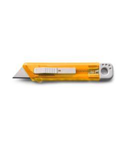 olfa nož 8545_07