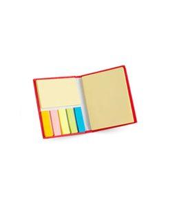 8011 Samolepilni lističi (1)