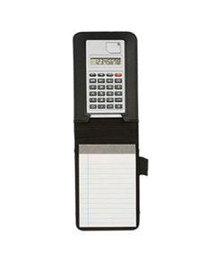 Beležka s kalkulatorjem 8307 (2)