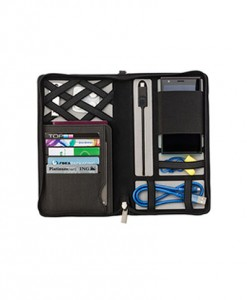 Etui - prenonsa baterija 6685 (2)
