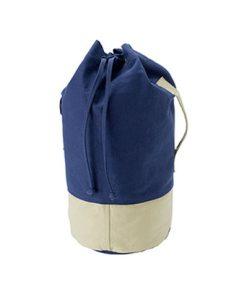 Mornarska torba 3432 (1)