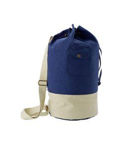 Mornarska torba 3432 (2)