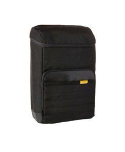Nahrbtnik Get Bag 7642 (1)