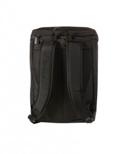 Nahrbtnik Get Bag 7642 (2)