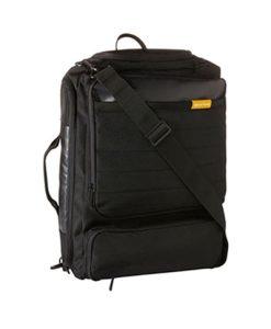 Nahrbtnik torba Get Bag 7644 (1)