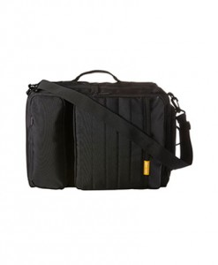 Nahrbtnik torba Get Bag 7644 (3)