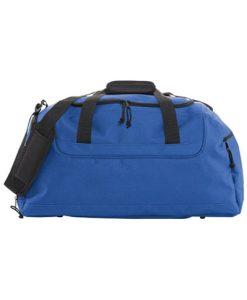 Potovalna torba 3562 (3)
