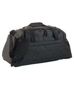 Potovalna torba 3562 (4)